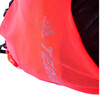 adidas Terrex Agravic Drinkrugzak oranje/zwart